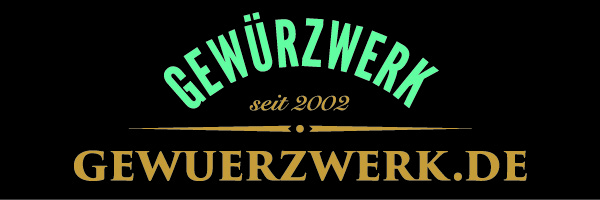 gewuerzwerk.de-Logo